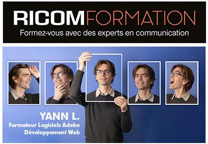//ricom-formation.com/wp-content/uploads/logo-vente.jpg